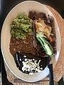 Gastronomía de Tequisquiapan.jpg