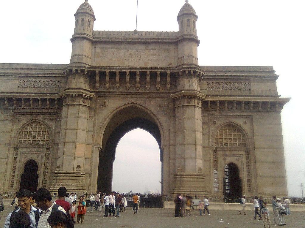 gateway of india mumbai - photo #19