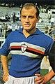 Gaudenzio Bernasconi - UC Sampdoria 1961-62.jpg