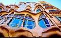 Gaudi architecture (5238588534).jpg