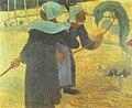 Gauguin 1889 Les Faneuses.jpg