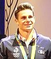 Gauthier Klauss - Rio 2016 (cropped).jpg