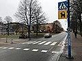 Gavle goat traffic signs.jpg