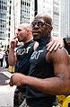 Gay Pride New York, June 24, 2007.jpg