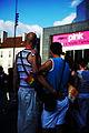 Gay Pride mg 7335.jpg
