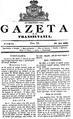 Gazeta de Transilvania, Nr. 11, Anul 1 (1838).pdf