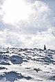 Gazon du Faing neige.jpg