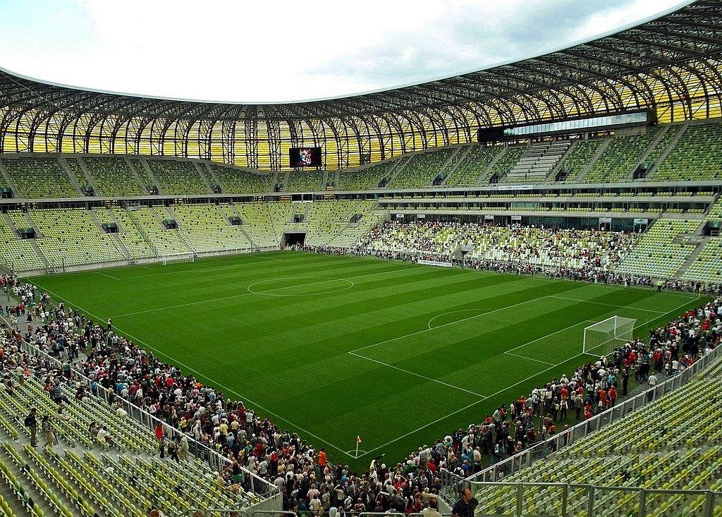 [Imagen: 1024px-Gda%C5%84sk%2C_Stadion_PGE_Arena_...975%29.jpg]