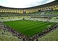 Gdańsk, Stadion PGE Arena - fotopolska.eu (326975).jpg