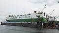 Gdańsk Shiprepair Yard Remontowa – Fidelio Wilhelmsen Logistics.JPG