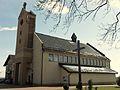 Gdańsk kościół Miłosierdzia Bożego.JPG