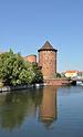 Gdansk Brama Stagiewna 2.jpg