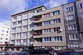 Gdynia, ul. Świętojańska 55.jpg