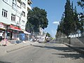 Gebze, İstasyon Mh. Plevne Cd.2 - panoramio.jpg