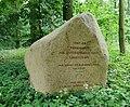 Gedenkstein Bau der Hansalinie 01.JPG