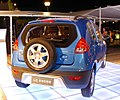 Geely LC Cross back - 2012 Montevideo Motor Show.jpg