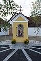Gegeiselter Heiland Bildstock uebersbach 01.jpg