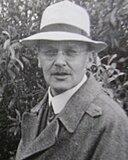 Geiger,Hans 1928.jpg