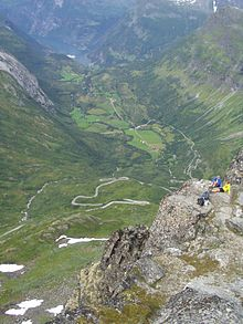 Geirangerfjord from Dalsnibba.jpg
