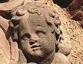 Geisa 1998-06-04 11.jpg