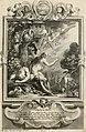 Geistliche Todts-Gedancken - bey allerhand Gemählden und Schildereyen in Vorbildung unterschiedlichen Geschlechts, Alters, Standes, und Würdens-Persohnen sich des Todes zu erinneren, aus dessen Lehr (14561026790).jpg