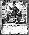 Gelegentheyt van 's Hertogen-Bosch, haar oorsprock, fundatie ende vergrootinge.jpg