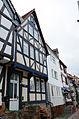 Gelnhausen, Untere Haitzer Gasse 26, 001.jpg