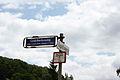 Gelnhausen Godobertusweg 102.JPG