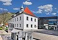 Gemeinde Abstatt Rathaus.jpg
