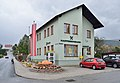 Gemeindeamt Grillenberg 01.jpg