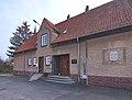 Gemeindehaus in Wülfingen (Elze) IMG 4247.jpg
