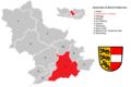 Gemeinden im Bezirk Feldkirchen.png