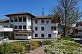 Gemeindezentrum Grinzens (IMG 3312).jpg
