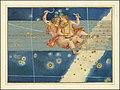 Gemini - Johann Bayer.jpg