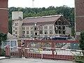 Gemmrigheim - Papierfabrik - Abriss - näher später.jpg