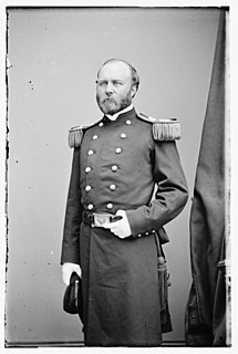 Henry Boynton Clitz class of 1845