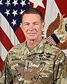 Gen. James C. McConville (3).jpg