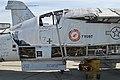 General Dynamics F-111D '092' 'FV097' (68-0092) (25791452734).jpg