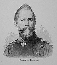 General von Tümpling.jpg