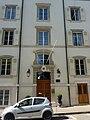 Geneva Austrian consulate1.jpg