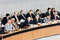 Geneva Ministerial Conference 18-20 May 1998 (9305964911).jpg