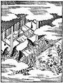 Genji 1-3.jpg