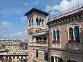 Genoa home 1.jpg