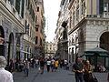 Genova-Liguria-Italy - Creative Commons by gnuckx (3619597224).jpg
