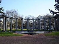 Gent - Achtmeiplein 1.jpg