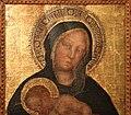 Gentile da fabriano, madonna col bambino, 1400-1405 circa 02.jpg