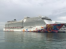 Genting Dream at Marina Bay Cruise Centre.jpg