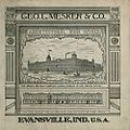 Geo. L. Mesker & Co. - Architectural Iron Works.jpg