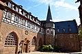 Geographie Marburg 01.jpg