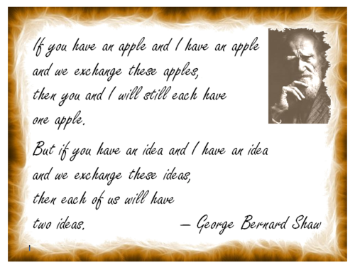 George-bernard-shaw-quote.png